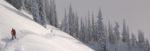 packing for ski travel