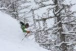 backcountry skiing off-piste magazine