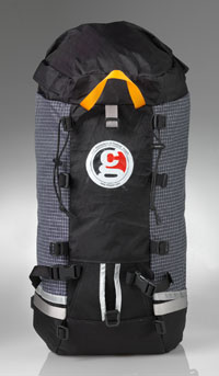 cilogear 30z ski pack