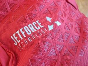 BD Jet Force Halo 28