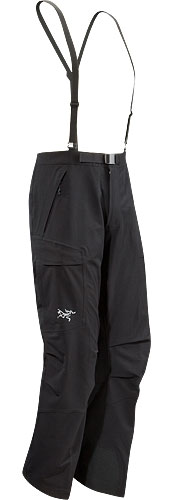 Arcteryx Gamma SK backcountry ski pants