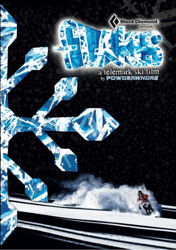 Flakes Premier in SLC