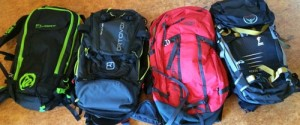 airbagpacks01