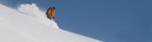off-piste magazine backcountry ski blog