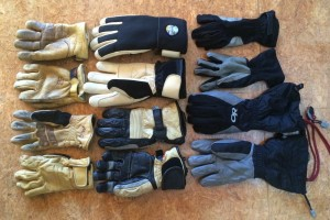 gloves-012