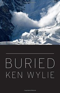 Buried by Ken Wylie