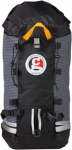 cilo gear z30 ski pack
