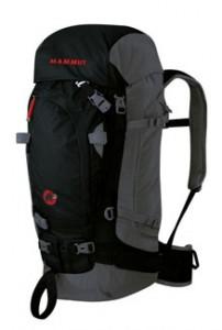 mammut-spindrift-guide-backpack