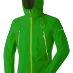 dynafit patrol jacket