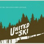 united we ski