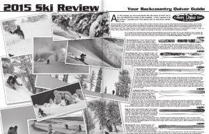 2015 ski reviews off-piste mag