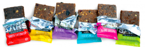 Picky Bars - Energy Bars