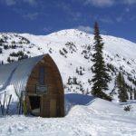 Wendy-Thompson-hut