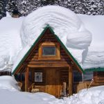 stanley mitchel alpine club of canada backcountry ski huts