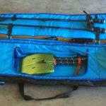 roller ski bags