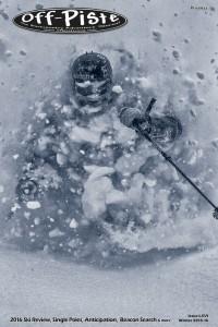 off-piste mag winter 15/16