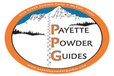 Payette Powder Guides