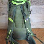 patagonia snowdrifter ski pack