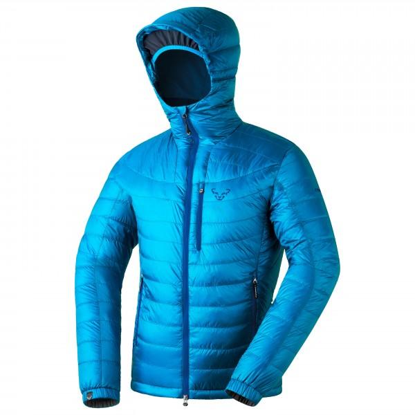 dynafit cho you down jacket