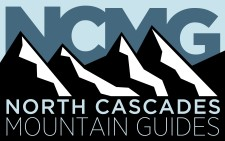 north cascades mountain guides