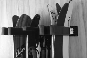 sweet racks ski storage rack