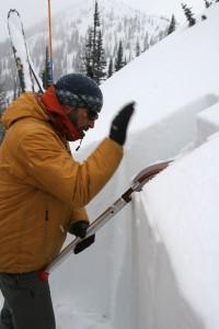 beyond avalanche basics