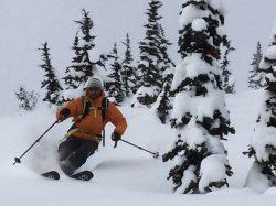 ski reviews