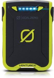 Goal Zero Venture 30