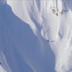 ski film trailers