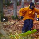 candide thovex edit