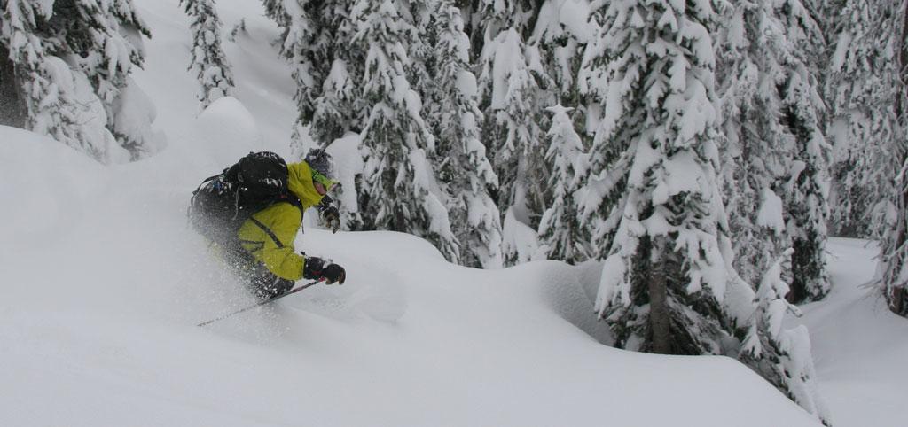 off-piste mag editors choice ski reviews