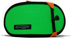 skier gift ideas - goggle case
