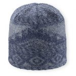 skier gift ideas pistil designs hat