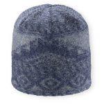 skier gift ideas pistil designs hat