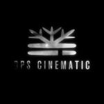 DPS Cinematic