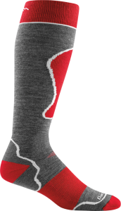 skier gift ideas ski socks