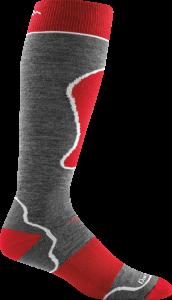 skier gift ideas ski socks