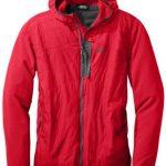 outdoor research deviator hoodie