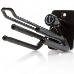 rocker ski racks skier gift ideas