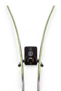 rockered ski racks skier gift ideas