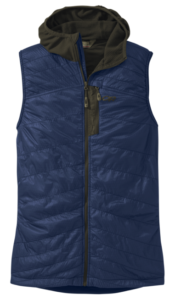 Outdoor-Research Deviator Vest