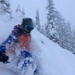 kids ski gear