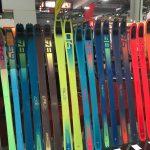 Dynafit Skis
