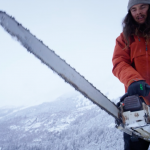 dis ski film
