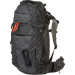 mystery ranch patrol 45 ski pack
