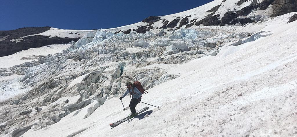 hyperlite ice pack