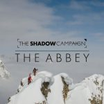 DPS Ski Movie - the abbey