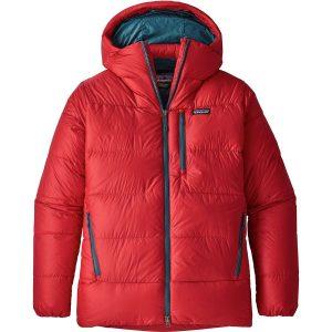essential backcountry ski gear