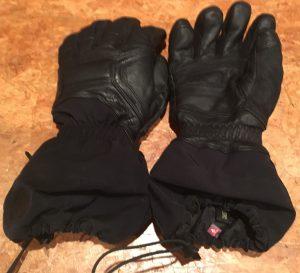 Black Diamond Guide Glove