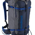 patagonia-descenionist ski pack